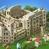 Quest A Royal Palace