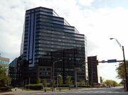 RealWorld Allerton Apartments