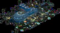 Assembly Plant L1