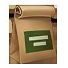 File:Contract Garden Fertilizer.png