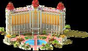 Osiris Casino Hotel L2