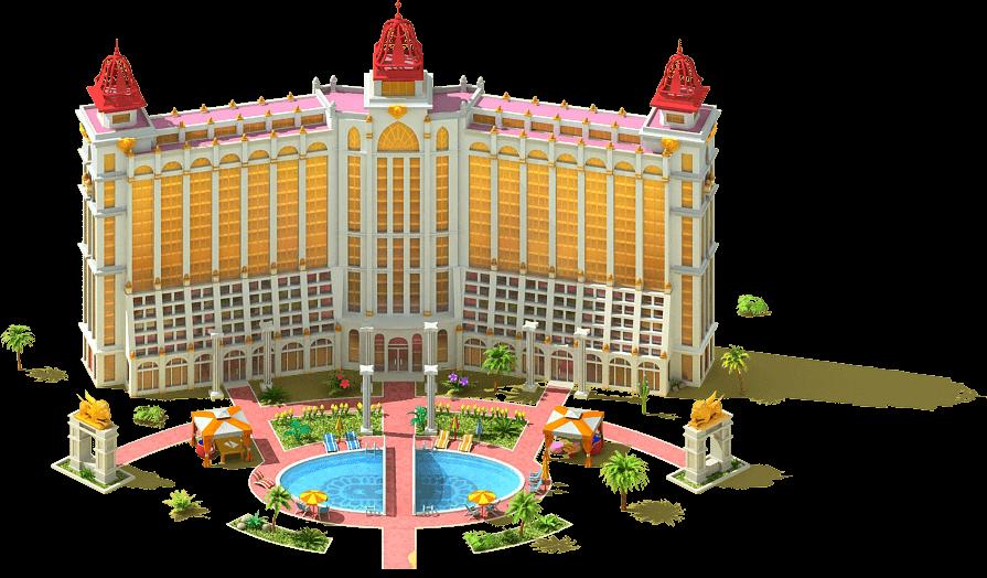 Казино в мегаполисе онлайн казино с депозитом от 1 рубля