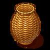 Asset Woven Vase