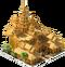 Bago Golden Palace