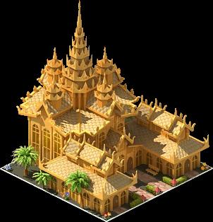 File:Bago Golden Palace.png