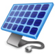 Contract Solar Cells