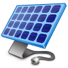 File:Contract Solar Cells.png
