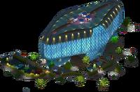 Goliath Mall and Entertainment Center L1