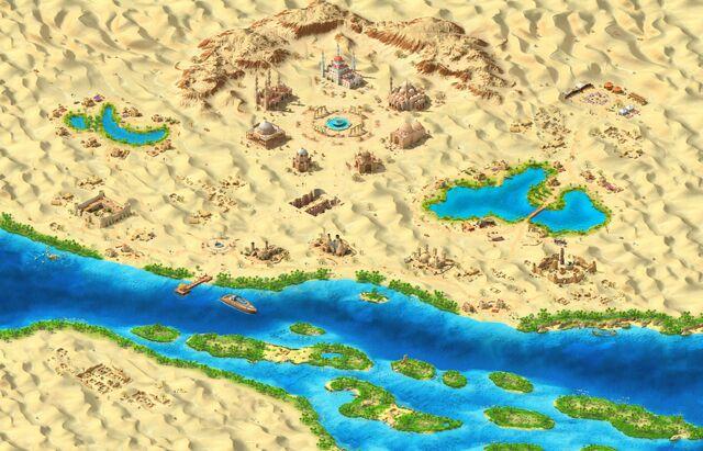File:Lost Oasis Gamemap.jpg