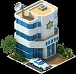 File:Police Station.png