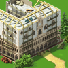 Quest Venetian Palace