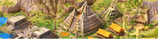 File:Treasure Hunt Background.png