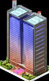 Ventura Towers