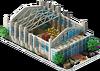 Wembley Arena Construction