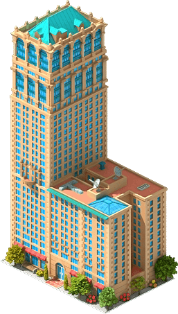 File:Book Tower.png