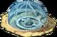 Meteorite Crater L4