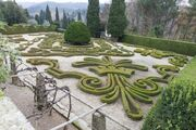 RealWorld Mateus Gardens