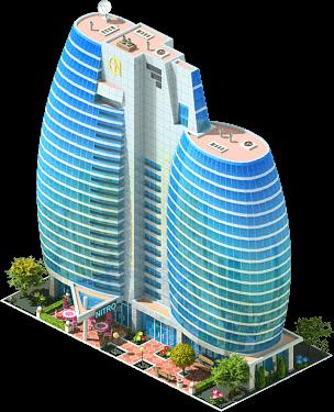 File:Auris Hotel.png