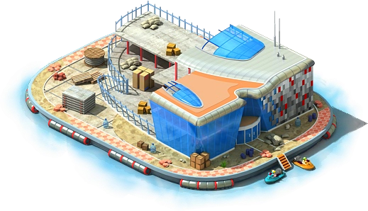 File:Floating Expedition Laboratory Construction.png