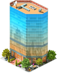 File:Front Street Tower.png