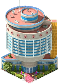 File:Hotel Salut.png