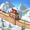 Quest Wall Reconstruction Design