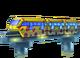 Lightning Train