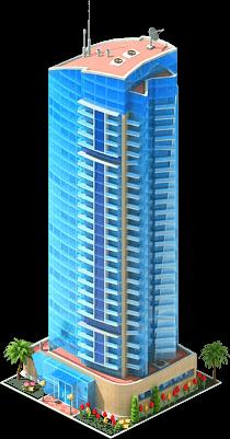 File:Qsarda Tower.png