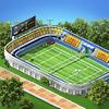 Quest Tennis Championship