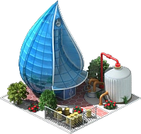 File:Water Synthesis Tower (Simple).png