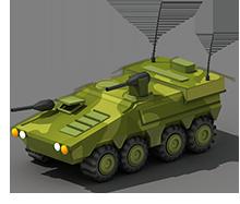 APC-46 L1