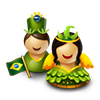 File:Contract Brazilian Carnival.png