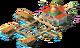 Floating Market L2