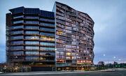 RealWorld Australia Residences