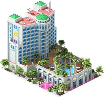 File:Sunrise Hotel.png