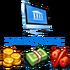 Contract Banking Activities