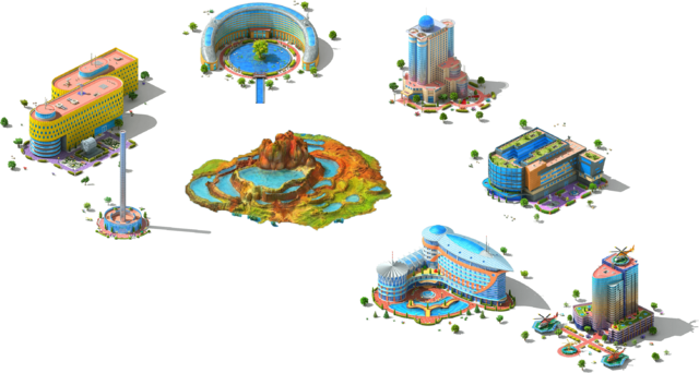 File:Incredible Geyser Area.png