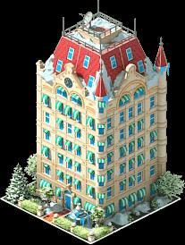 File:Moehlenbrok Hotel.png