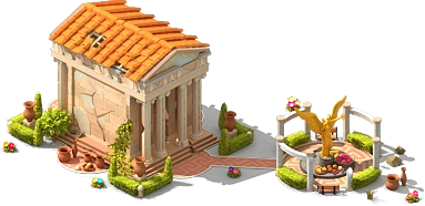 File:Temple of Athena Nike.png