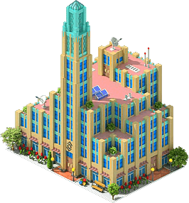 File:Bullocks Wilshire Building.png