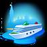 Contract Venetian Cruise