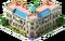 Longoria Palace