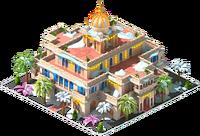 Nimbus Hotel