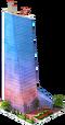 Quartz Tower