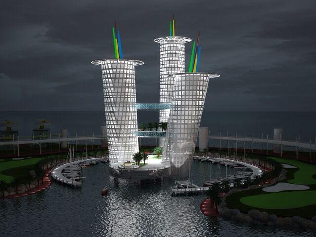 File:RealWorld Maritime Terminal.jpg