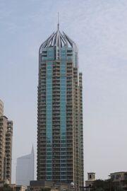 RealWorld Murjan Apartments