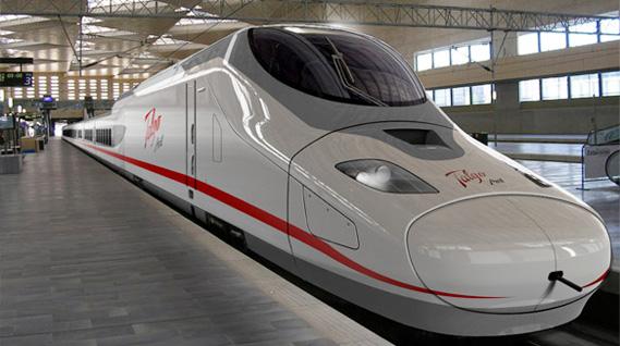 File:RealWorld Pato Locomotive Arch.jpg