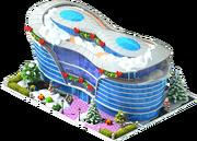 Christmas Atelier