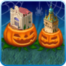 Quest Halloween