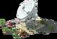 Radio Telescope L2